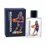 Kevingston Colonia Basket X 100ml