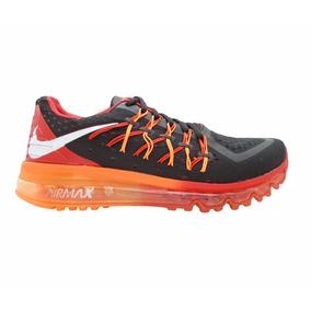 Chaussures Nike Air Max 2015 Marché Rj Libre