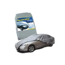 Capa Protetora Para Automóveis