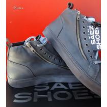 Zapatos-zapatillas- Botas Ona Saez Precios De Fabrica