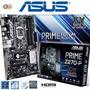 Mother Asus Prime Z270 P Lga 1151 Nuevo Modelo