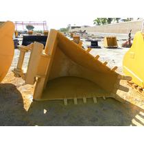 Bote Cucharon Trapezoidal V Digging 58 X 21 Caterpillar 320