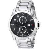 Reloj Tommy Hilfiger Hombre 1710296