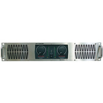 Amplificador Potência 5000w Attack Pp 5002