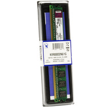 Memoria Ram 1gb Ddr2 Marca Kingstong Compatible 800/667/533