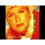 Xuxa - El Pequeño Mundo Cd Usado Impecable Cerrado
