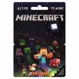 Minecraft Premium Original Para Pc Oferta 2x3!