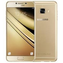 Celular Smartphone C7 Dual-chip 4goctacore16mp16gb Importado
