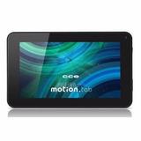 Tablet Cce / Motion Tab Tr71 Android 4.0, Tela 7 , 4gb, Novo