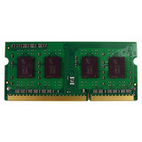 Memoria Ram Visiontek 2gb Ddr3 1600 Mhz (pc3-12800) Cl9