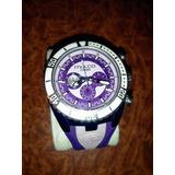 Reloj Mulco Titans Mw5-1836-051 Original