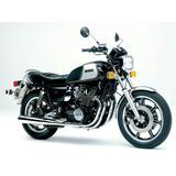 Yamaha Xs 650 750 1100 Kit Carburador Consulte Año