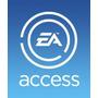Membresia 1 Mes Ea Access Entrega Inmediata