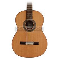 Guitarra Clasica Manuel Rodriguez Caballero 22n Española