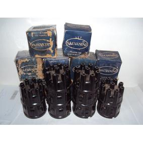 Lote Com 20 Tampa Distribuidor Landau Galaxie Mavarick V8