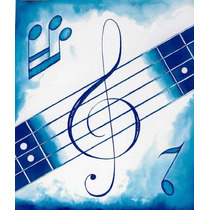 Guitarra Y Canto. Libros Pdf Y Audios Mp3. Pack