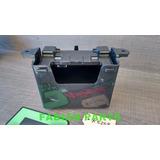 Caja De Bateria De Kawasaki Ninja 250 R 2008-2012 K5259