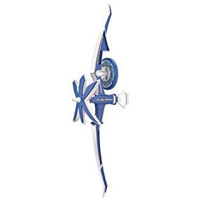 Juguete Power Rangers Battle Gear Hydrobow