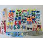 Kit 100 Laços/gravatas Cães Pet Shop Banho E Tosa Macho