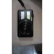 Camera Fotografica Sony 16.2