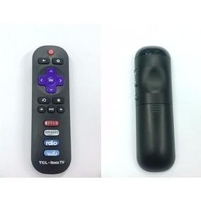 Control Remoto Para Sistema Hisense Roku-jh-14170