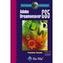 Navegar En Internet: Adobe Dreamweaver Cs5; Francisco Pascu