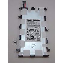 Bateria Samsung Tab 2 7.0 Gt-p3100 P3110 Gt-p3113 P6200