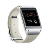 Reloj Samsung Galaxy Gear Smartwatchretail Packaging -