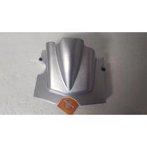 Tapa Piñon Rx 150 Zanella Motos Outlet Repuestos