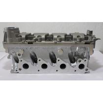 Cabeçote Motor Ccr 1.6 Flex Gol/voyage/fox - Original Vw