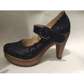Venta De Zapatos Por Mayor !! Ideal Para Negocio ...