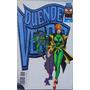 Duende Verde Nº8 Marvel Forum Comic En Castellano