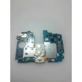 Placa Principal Celular Lg D805 Display Com Defeito.
