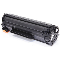 Cartucho Toner Para Impressora Hp Laser 1132 M1132 Lacrado