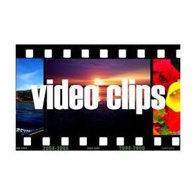 Packs 1000 Clipes Hd Para Djs Por Download+6mil Musicas