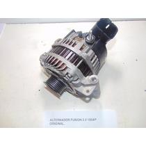 Alternador Ford Fusion 2.0 150 Ap Original