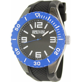 Reloj Kenneth Cole Reaction Para Hombres Rk1340