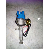 Distribuidor P/hyundai Excell/mitsubishi L200/300