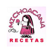 Recetas La Michoacana Nieves Aguas Paletas Negocio Y Dinero