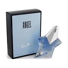 Perfumes Y/o Lociones Angel De Thierry Mugler De 50 M.l.
