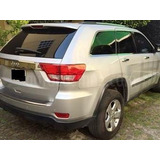 Repuestos Grand Cherokee 4g 2011 2012 2013