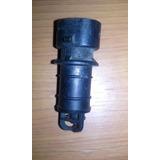 Sensor De Entrada De Oxigenó Para Motor Vortec 6-8 Cilindros