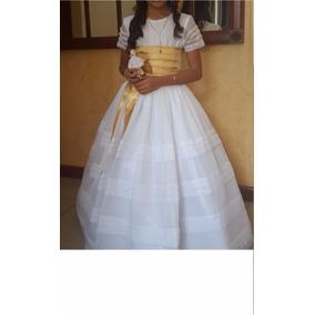 vestidos de primera comunion en jamundi