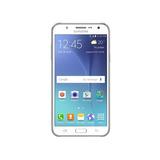 Samsung J7 Pantalla 5.5 4g Doble Camara 13mp 5mp Flash Led
