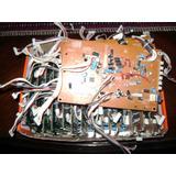 Lote Placas Main Philips Sin Funcionar 9000 9200