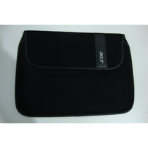 Case Netbook Acer 11.6