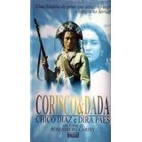 Dvd Corisco E Dadá (1996)