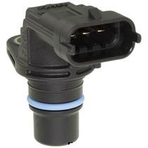 Bc3z-12k073-a Sensor De Arbol De Levas Ford V8 6.7l