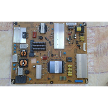 Tarjeta Power Suply Lg Modelo Lw 4500 Numero Eax63729001/8