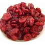 Arándanos Rojos Enteros Elegidos (cranberries) X 2 Kg